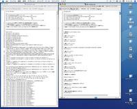 アップロードファイル 18-1.jpg